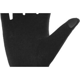 Arc'teryx Gothic Gloves black